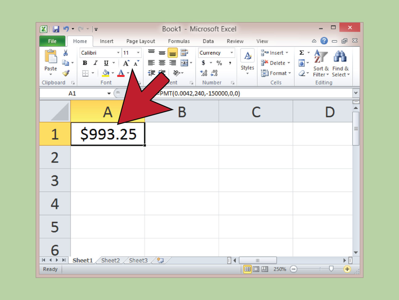 Microsoft Excel Spreadsheet Instructions In Microsoft Excel Spreadsheet Instructions Unique Learning Excel