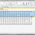 Microsoft Excel Spreadsheet Instructions Intended For Microsoft Excel Spreadsheet Basics Grdc Advanced Tutorial Pdf Sheet
