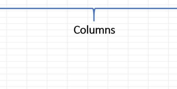 Microsoft Excel Spreadsheet Online Regarding Microsoft Excel 2013 Tutorial And Free Online Excel Spreadsheet Microsoft Excel Spreadsheet Online Google Spreadsheet