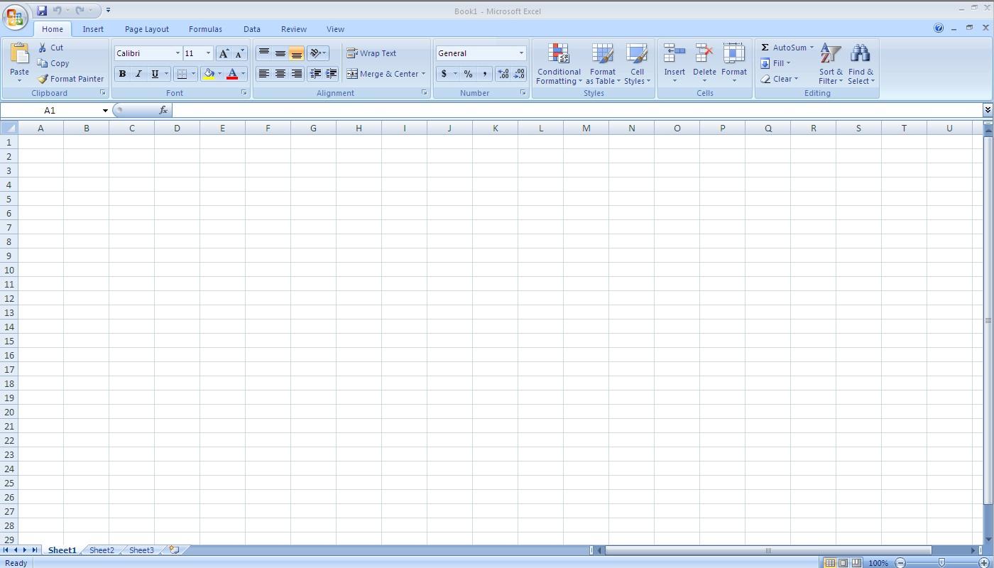 Microsoft Excel Spreadsheet Templates Free Download For 007 Microsoft Excel Spreadsheet Templates Template ~ Ulyssesroom