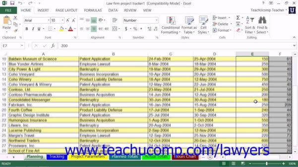 Microsoft Excel Spreadsheet Training Regarding Spreadsheet Lesson Plans For High School Spreadsheet Softwar