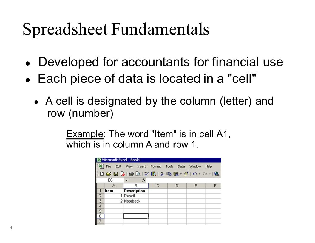 Microsoft Excel Spreadsheet Tutorial Intended For Engineering Fundamentals Decision Matrix Spreadsheet Tutorial Ppt