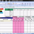 Microsoft Excel Spreadsheet Tutorial With Microsoft Excel Spreadsheet Tutorial  Aljererlotgd