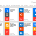 Microsoft Flow Spreadsheet throughout Microsoft Flow Templates List