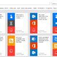 Microsoft Flow Spreadsheet Throughout Microsoft Flow Templates List