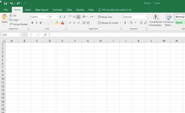 Microsoft Office Spreadsheet For Ms Office Spreadsheet  Aljererlotgd