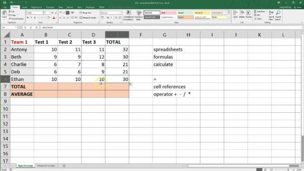 Microsoft Office Spreadsheet With Microsoft Office Spreadsheet  Aljererlotgd