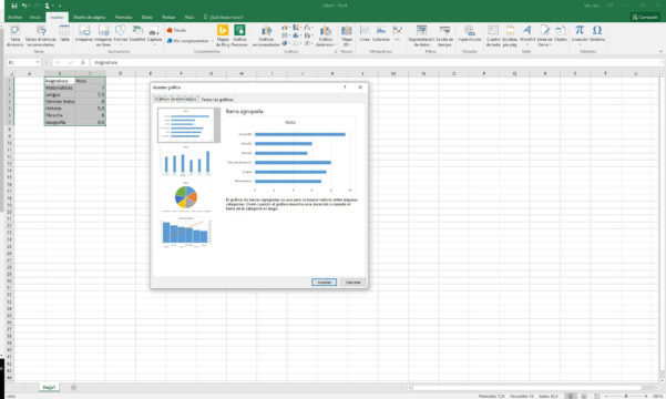 Microsoft Office Spreadsheet Within Office Spreadsheet Download Free Open Calc Microsoft Template