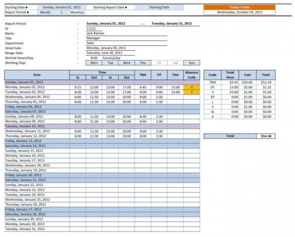 Microsoft Spreadsheet App Pertaining To 024 Template Ideas Spreadsheets Spreadsheet App Microsoft Excel