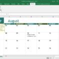 Microsoft Spreadsheet Compare Download In Download Spreadsheet Compare 1.35.3