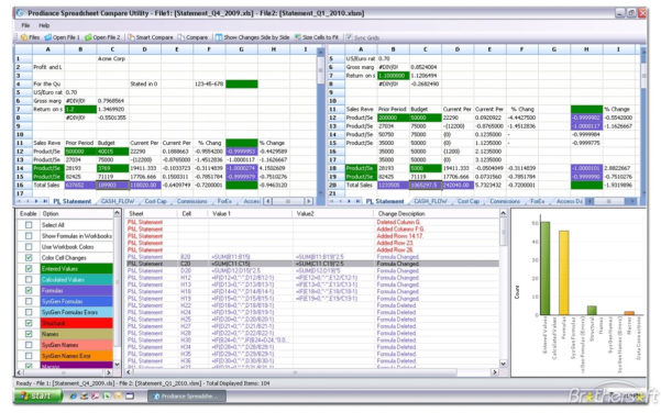 Microsoft Spreadsheet Compare Download In Spreadsheet Compare Download As Excel Spreadsheet Excel Spreadsheet