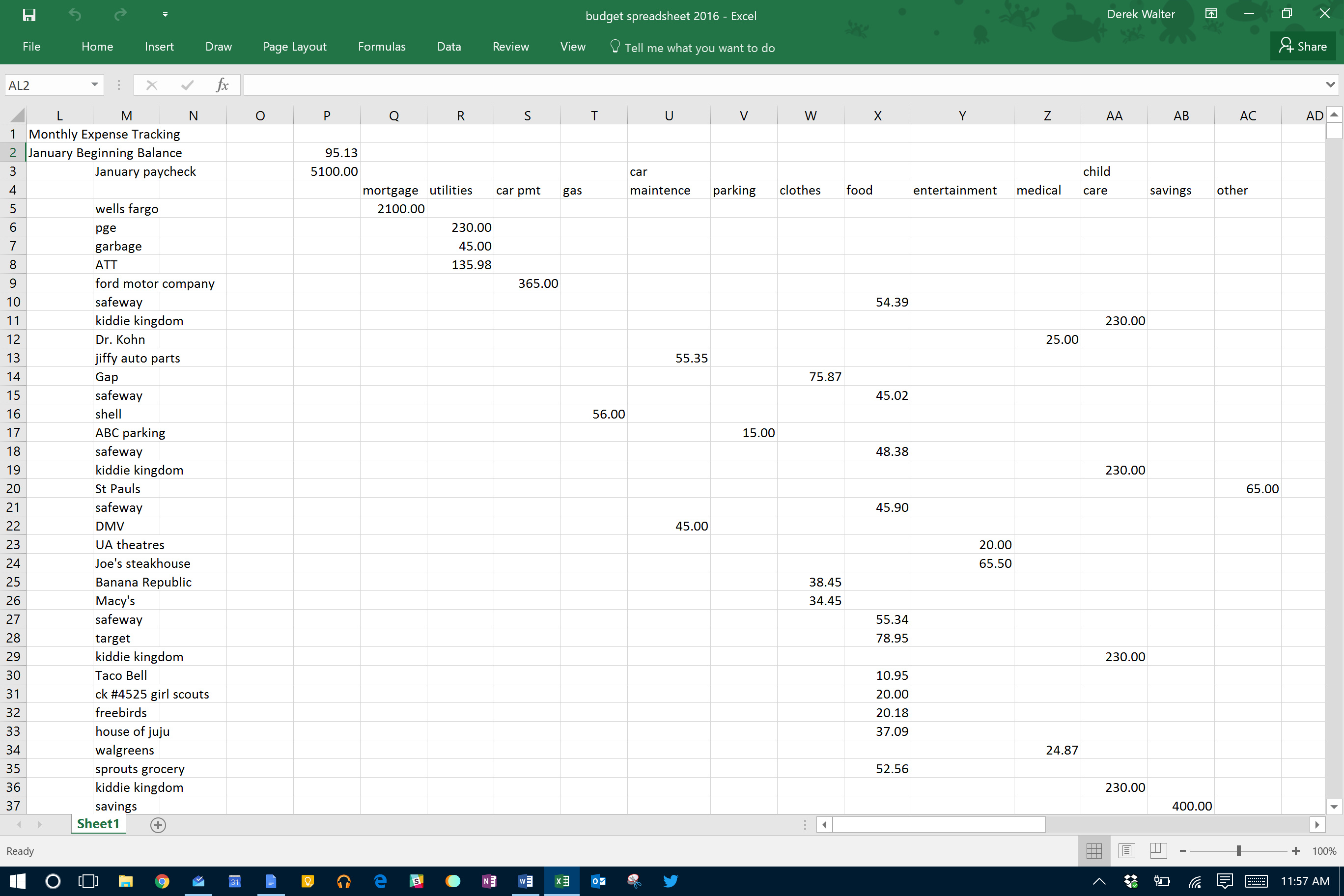 Microsoft Spreadsheet Free Download Regarding Microsoft Excel Spreadsheet Free Download – Spreadsheet Collections