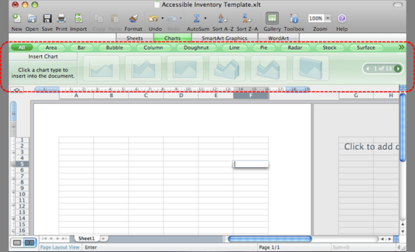 Microsoft Spreadsheet Regarding Microsoft Spreadsheet For Mac  Spreadsheet Collections