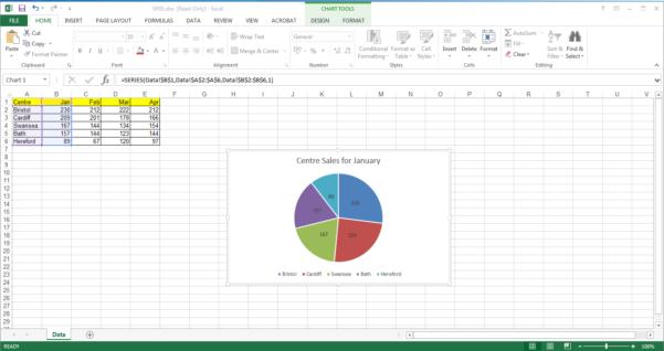 Microsoft Spreadsheet Software Regarding Developing Basic It Skills  Spreadsheet Software Level 1