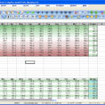 Microsoft Spreadsheet Software Within Microsoft Spreadsheet Software Epic Budget Spreadsheet Excel Excel