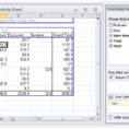 Microsoft Spreadsheet Tutorial Regarding Google Spreadsheet Tutorials Learn Microsoft Excel Online Learning