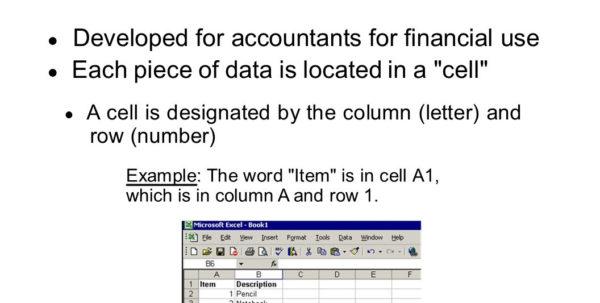 Microsoft Spreadsheet Tutorial Throughout Engineering Fundamentals Decision Matrix Spreadsheet Tutorial Ppt