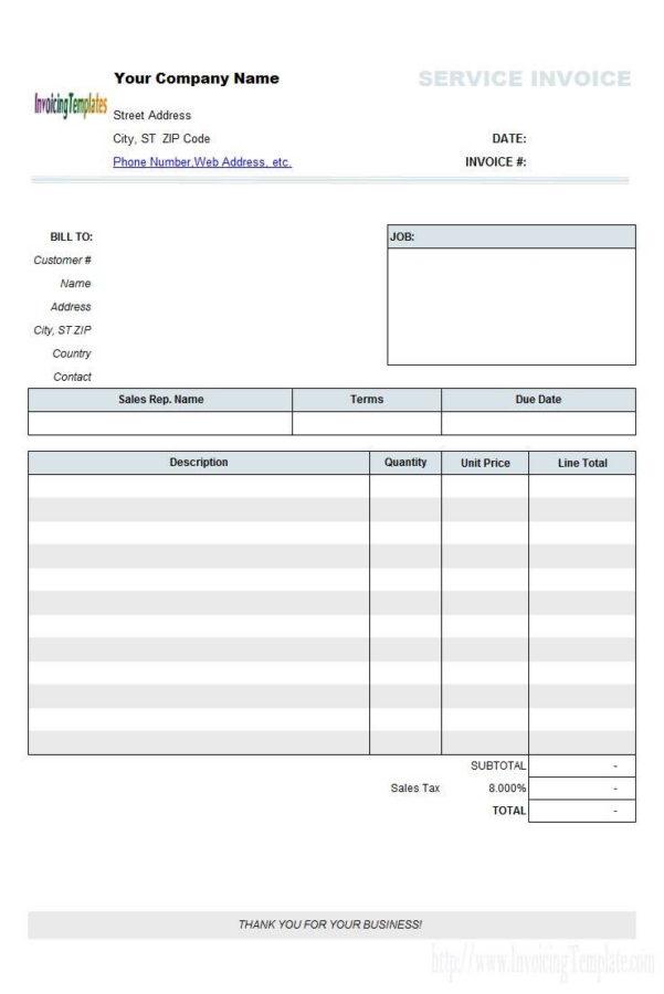 Microsoft Word Spreadsheet Inside Microsoft Word Spreadsheet Download  Pulpedagogen Spreadsheet