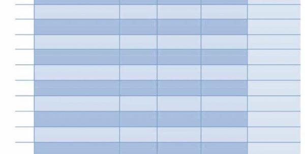 Microsoft Word Spreadsheet Regarding Microsoft Word Spreadsheet Download Office Compare Best Free Excel