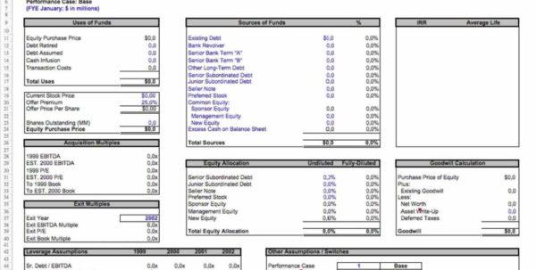 Microsoft Word Spreadsheet Template In Microsoft Word Spreadsheet Download And Analysis Template For Excel Microsoft Word Spreadsheet Template Google Spreadsheet