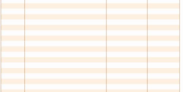 Microsoft Word Spreadsheet Template Inside Best Of 29 Design Invoice Template For Microsoft Word 2003