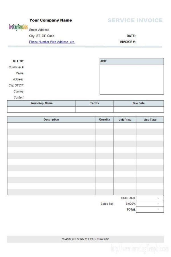 Microsoft Word Spreadsheet Template Inside Microsoft Word Spreadsheet Download  Pulpedagogen Spreadsheet