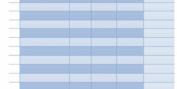 Microsoft Word Spreadsheet Template Intended For Microsoft Word Spreadsheet Download Office Compare Best Free Excel