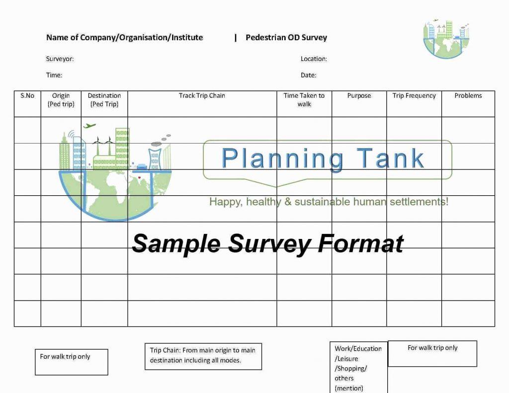 Microsoft Word Spreadsheet Within Microsoft Word Spreadsheet Download Fact Sheet Template Luxury 44