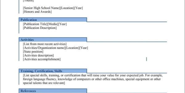 Microsoft Works Spreadsheet Formulas List Regarding Microsoft Works Spreadsheet Fresh Microsoft Works Resume Templates