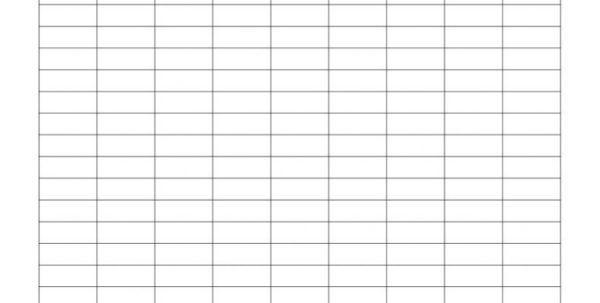Mileage Expense Report Spreadsheet Regarding Expense Report Spreadsheet Or Mileage With Templates Free Plus