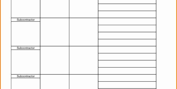Mileage Expense Report Spreadsheet With Regard To Expense Report Spreadsheet Or Mileage With Templates Free Plus