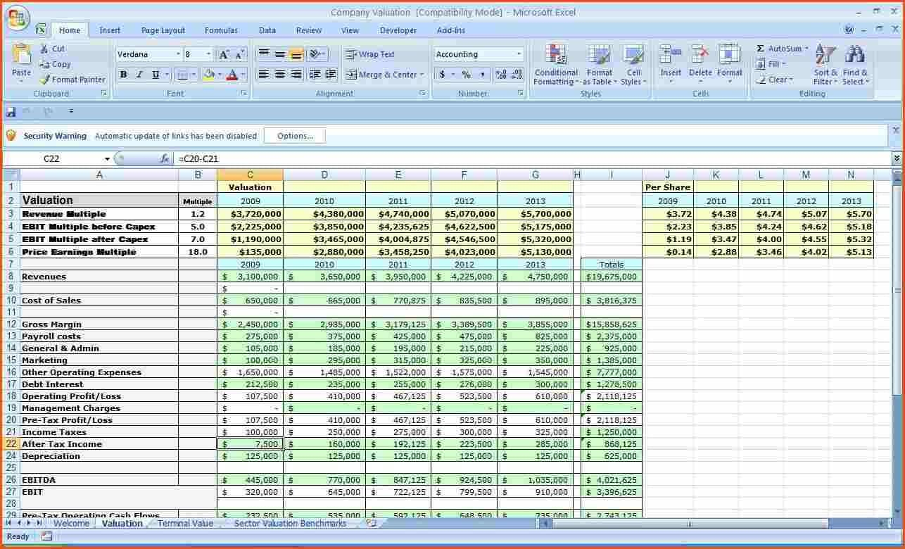 Mileage Expense Spreadsheet Template Within Mileage Expenses Claim Form Template And Business Expenses