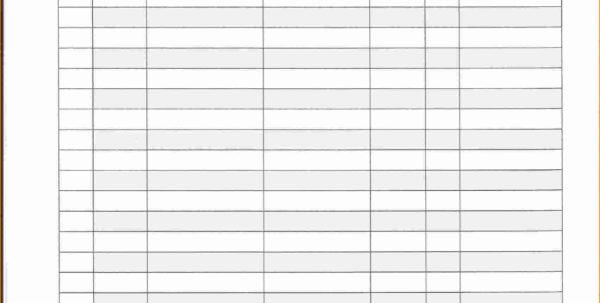 Mileage Log Spreadsheet With Regard To Irs Mileage Sheet  Kasare.annafora.co