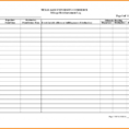 Mileage Spreadsheet For Irs With Regard To Form Templates Mileage Spreadsheet For Irs Awesome Template Vehicle