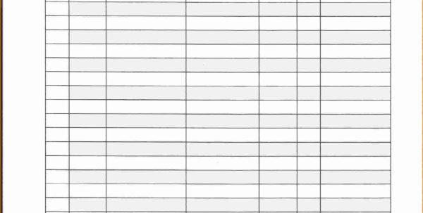 Mileage Spreadsheet For Taxes With Regard To Mileage Log Template For Taxes  Homebiz4U2Profit