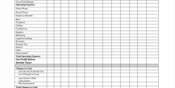 Mileage Spreadsheet For Taxes With Regard To Spreadsheet For Taxes Business Personal Expense Sheet Excel Tax