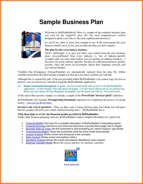 Millionaire Real Estate Agent Spreadsheet Pertaining To Example Of Business Model Spreadsheet The Millionaire Real Estate