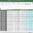 Mlb Spreadsheet With Z2017 Mlb Prospect Spreadsheet  Fantasyrundown