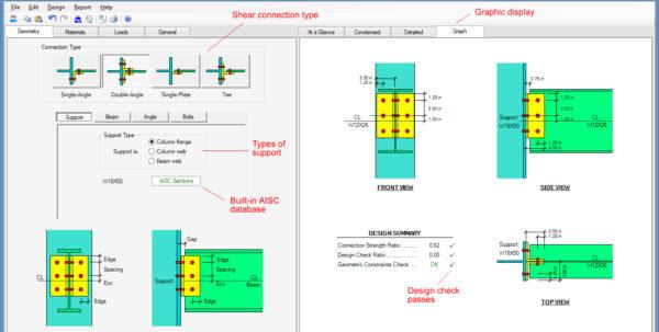 Moment Connection Design Spreadsheet Regarding Moment Connection Design Spreadsheet Perfect Wedding Budget