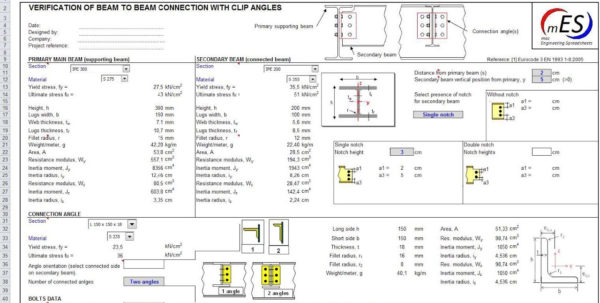 Moment Connection Design Spreadsheet With Moment Connection Design Spreadsheet Perfect Wedding Budget