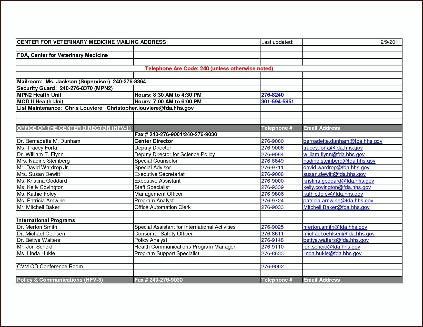 Money Budget Spreadsheet Regarding Example Ofe Money Budget Spreadsheet Best Unique Conference Bud