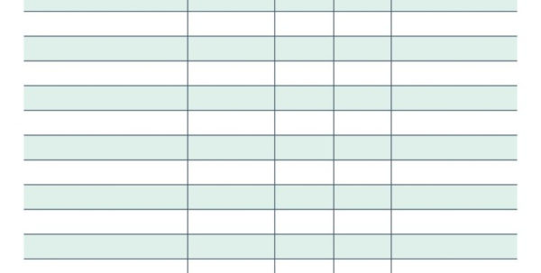 Money Budget Spreadsheet Regarding Keeping A Budget Worksheet Dont Spend Your Money To Expense You Want