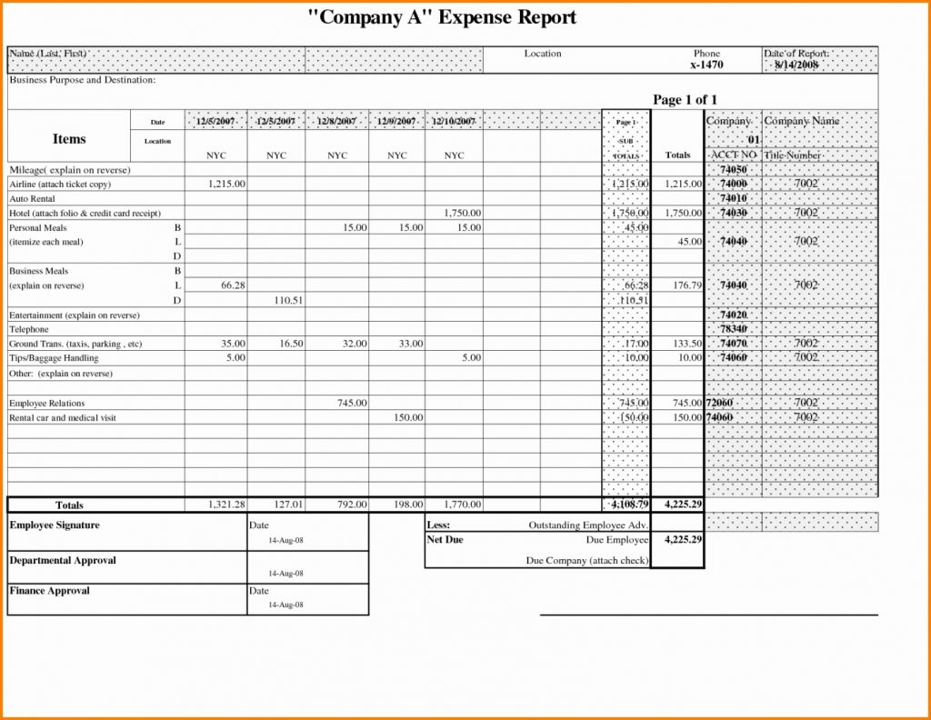 Money Expenses Spreadsheet For Worksheet Split Expenses Spreadsheet Picture Ofommate Expense Money