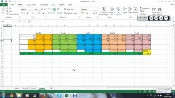 Money Management Excel Spreadsheet Intended For Binary Options Moneyent Spreadsheet Free Tracking Excel Tracker