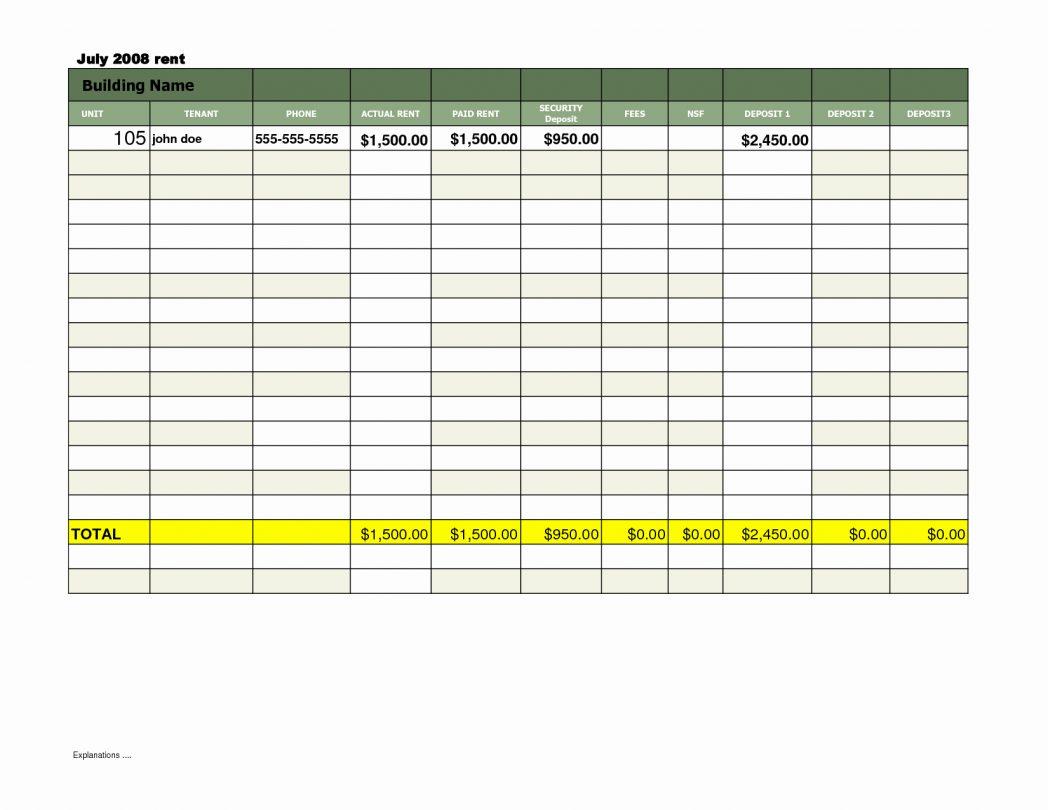 money management excel spreadsheet spreadsheet downloa. Black Bedroom Furniture Sets. Home Design Ideas