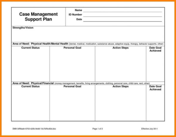 Money Management Spreadsheet Free In Spreadsheets To Help Manage Money Nice Budget Template Images