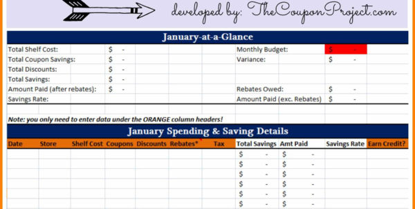 Money Management Spreadsheet Pertaining To 5  Money Management Spreadsheet Template  Credit Spreadsheet