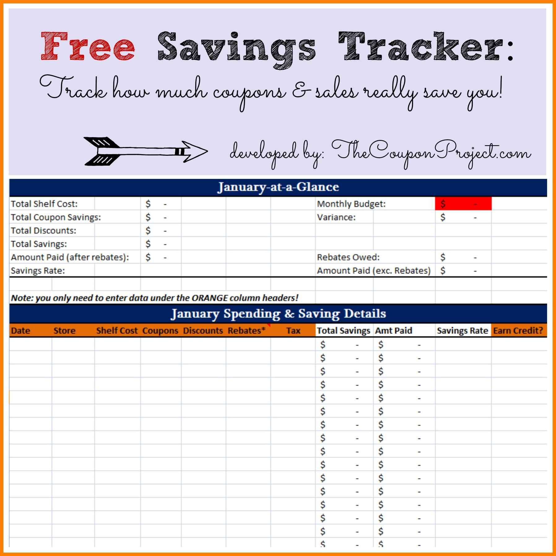 Money Management Spreadsheet Pertaining To 5  Money Management Spreadsheet Template  Credit Spreadsheet