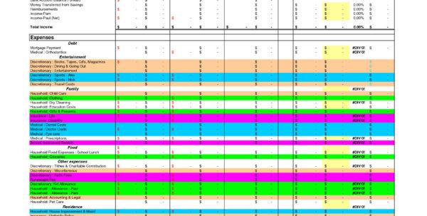 Money Management Spreadsheet Pertaining To Money Management Spreadsheet – Spreadsheet Collections