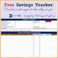 Money Management Spreadsheet Template Pertaining To 5  Money Management Spreadsheet Template  Credit Spreadsheet